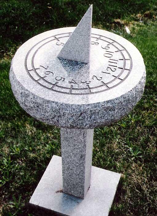 Vermont Granite Works Stone Granite And Marble Garden